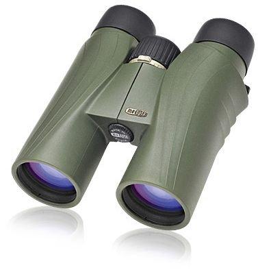Meopta Optics Meopro 10X42 Binoculars