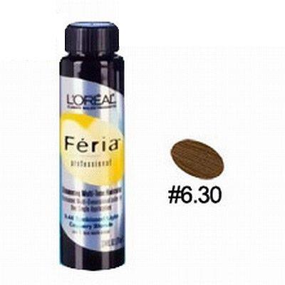 loreal-feria-color-coloration-feria-630-71-ml-chatain-dore-clair-et-intense