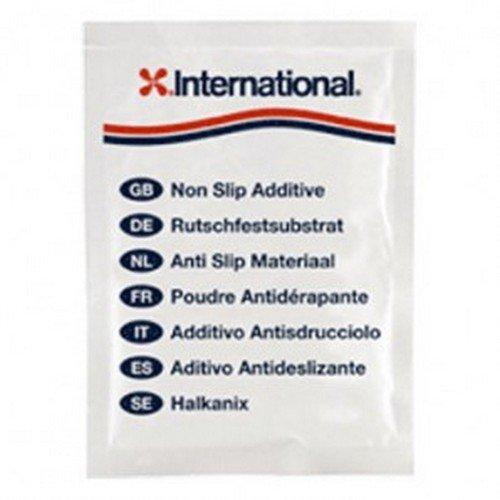 international-non-slip-additive-additivo-antisdrucciolo-colore-polvere
