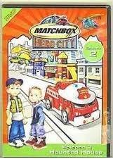 matchbox-hero-city-episode-2-haunted-house