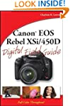 Canon EOS Rebel XSi / 450D Digital Fi...