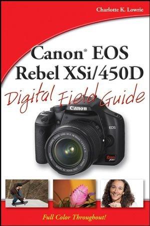 canon-eos-rebel-xsi-450d-digital-field-guide