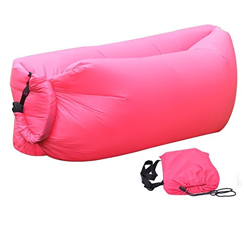 Stoga Inflatable Furniture Sleeping Compression