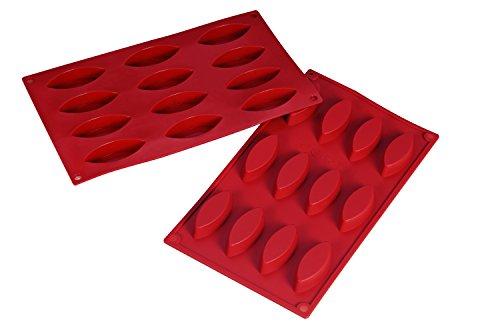 Barchetta-12-cavits-anti-adhrent-moule-en-silicone-idal-pour-les-desserts-glaces-gteaux-biscuits-chocolat-savon-etc-moule-en-silicone