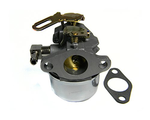 Tecumseh Carburetors 632107A 632107 640084A 640084B fitting HSSK55-67501A HSSK55-67501B HSSK55-67501C Model Engines