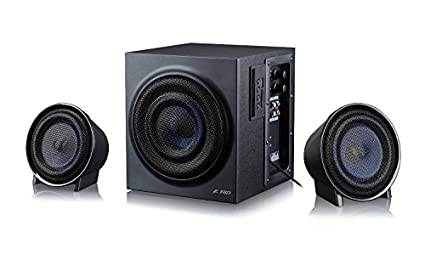 F&D-W130-BT-2.1-Bluetooth-Speakers
