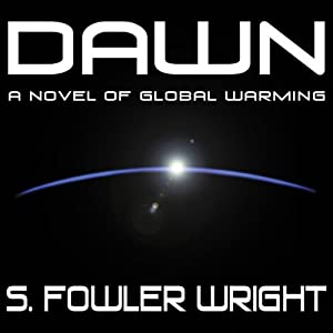 Dawn | [S. Fowler Wright]