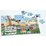 Charlie & Lola 48 piece Puzzleby Ravensburger