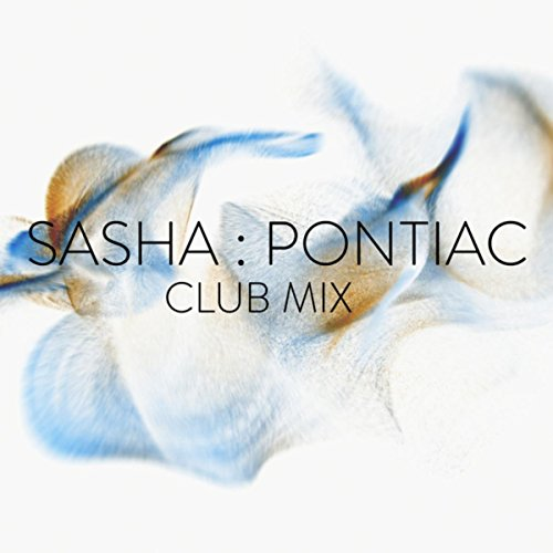pontiac-club-mix