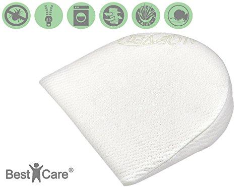 bestcarer-cuscino-per-bambini-che-allevia-la-pressione-del-corpo-traspirante-4-dimensioni-si-adatta-