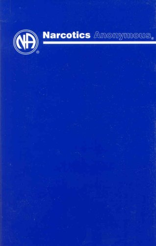 Narcotics Anonymous (Beyond Health Vitamin D compare prices)