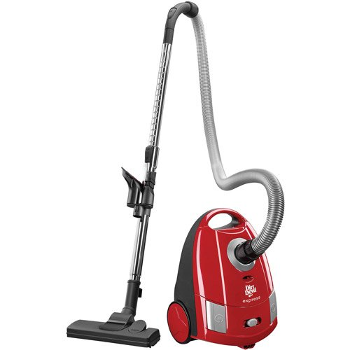 Good Vacuum For Stairs front-635384