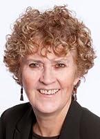 Susan Casey