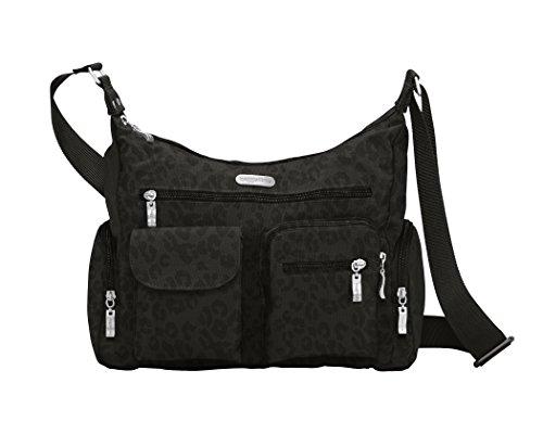 Dot Handbags