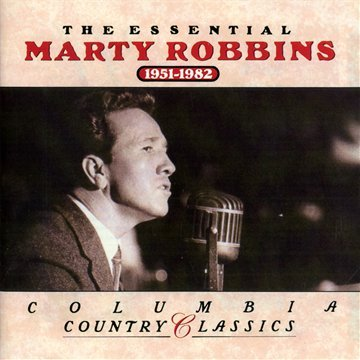 MARTY ROBBINS - Yours Lyrics - Zortam Music