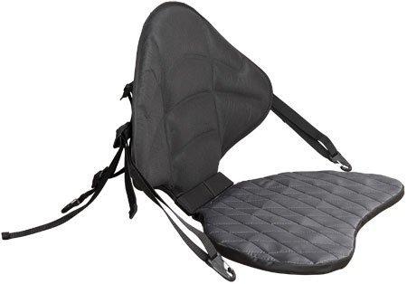 hobie-kayak-seat-paddle-2010-72402001-by-hobie