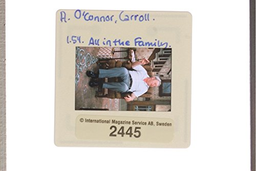 slides-photo-of-john-carroll-oconnor-was-an-american-actor-producer-and-director-whose-television-ca