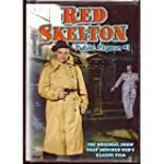 Red Skelton: Public Pigeon No. 1 by G...