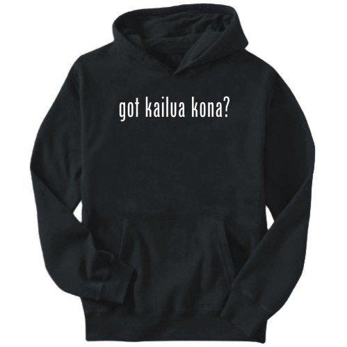 Got Kailua Kona? Hoodie