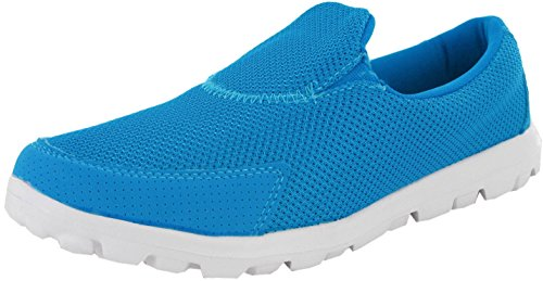 dek-bottes-classiques-femme-bleu-aqua-37-1-3