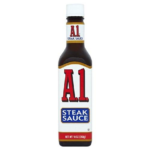 a1-steak-sauce-283g