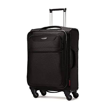 Samsonite Lift 29