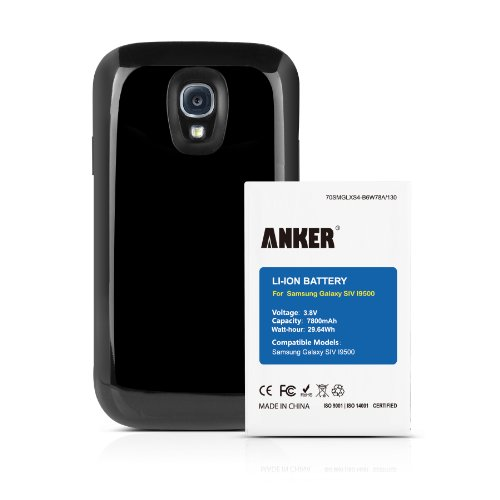 Anker A7709 Bluetooth Guide - Bluetooth Troubleshooting and ...