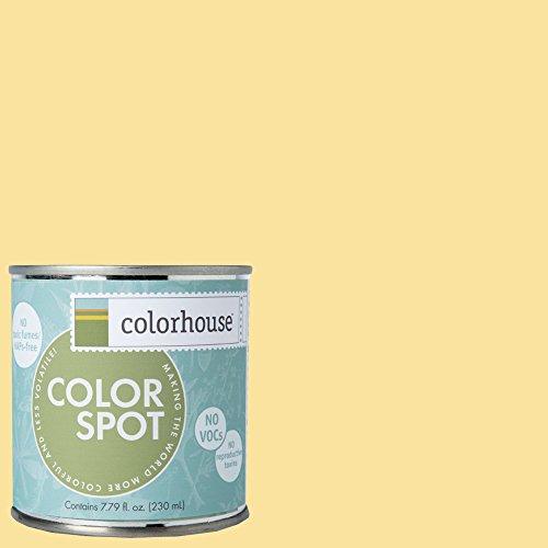 inspired-eggshell-interior-colorspot-paint-sample-aspire-02-8-oz