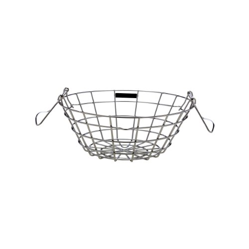Wilbur Curtis  Wire Basket Only Ru-225/600 - Commercial-Grade Wire Brew Basket - Wc-3303 (Each)