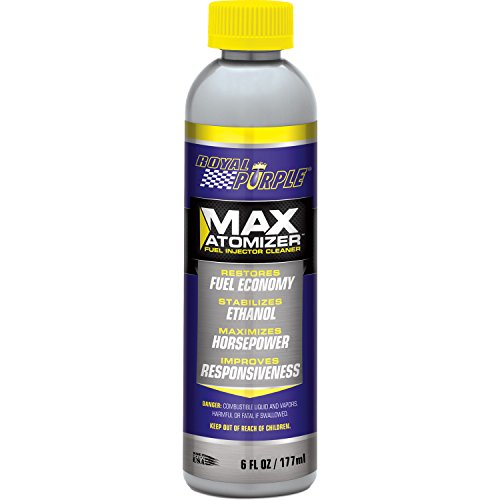 royal-purple-18000-max-atomizer-fuel-injector-cleaner-6-oz