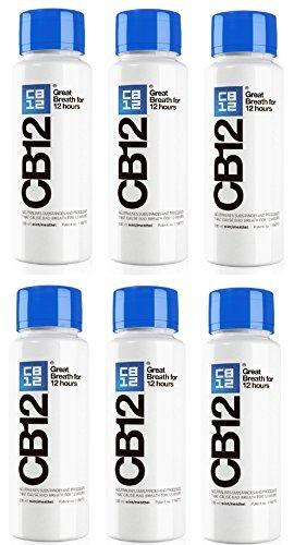 cb12-250ml-confezione-da-6-menta-mentolo-collutorio