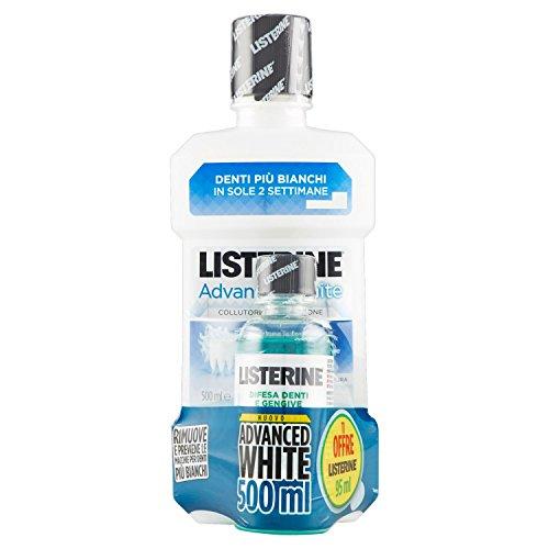listerine-collutadvanced-white-ml500-95