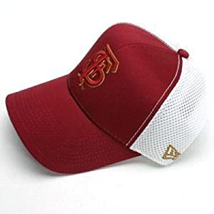 Florida State Seminoles New Era Semester Hat by SportShack INC