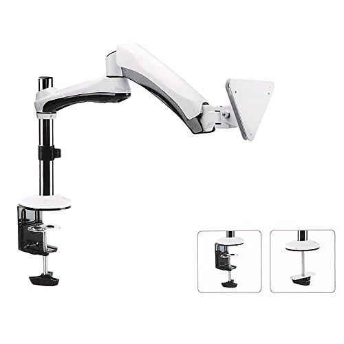 maclean-mc-692-soporte-para-monitor-apple-imac-215-27-11kg-vesa-75-y-100
