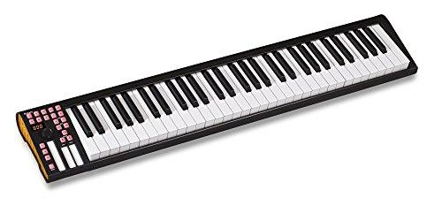 Icon-110105A2004-Teclado-MIDI-61-teclas-conector-tipo-USB