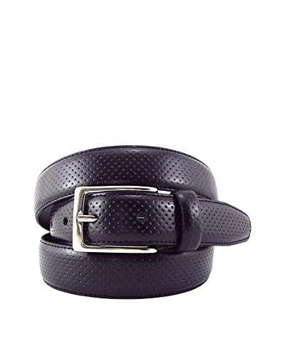 ACQ PIEL Cintura Pelle Acq-03140017A-100