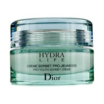 Hydra Life Pro-Youth Comfort Cream by Dior #18