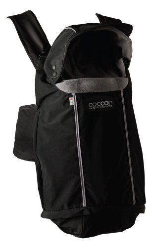 close-cocoon-weather-protector-12-months-black