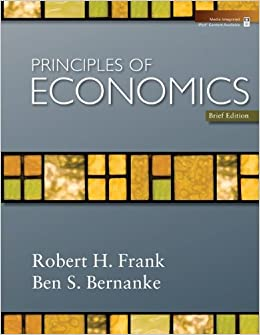 OF BRIEF PRINCIPLES MACROECONOMICS