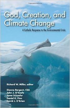 essays environmental degradation