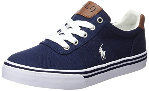 polo-ralph-laurenhanford-zapatillas-ninos-ninas-color-azul-talla-32