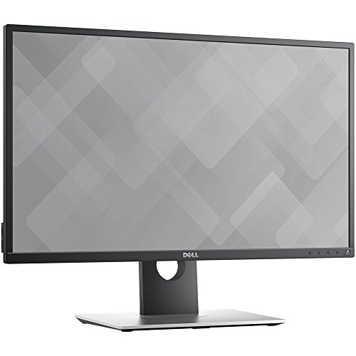 dell-p2417h-238-inch-full-hd-led-monitor-black