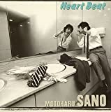 Heart Beat(紙ジャケット仕様)