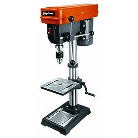 Rockwell RK7032 10-Inch Drill press