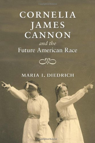 cornelia-james-cannon-and-the-future-american-race
