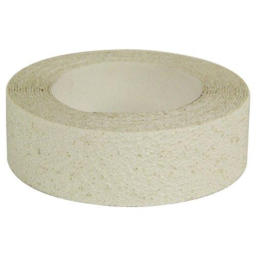 SK11 滑り止めテープ ロールタイプ お風呂周り用 屋内用 ホワイト
