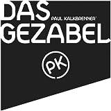 Das Gezabel (Album Mix)