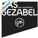 Das Gezabel (Radio Mix)
