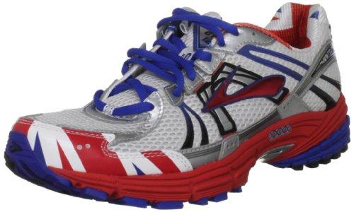 Brooks Men's Adrenaline GTS 12 Running Shoe