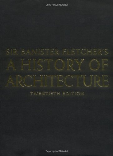 sir-banister-fletchers-a-history-of-architecture-twentieth-edition-